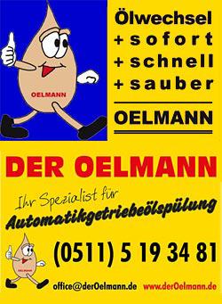 Oelmann Hannover