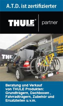 Thule Partner Hannover